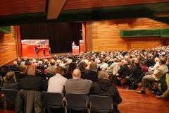 Publikum-bei-Sören-Link-Rede