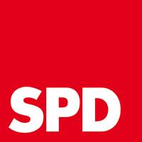 SPD gegen weiteren Kiesabbau in Duisburg