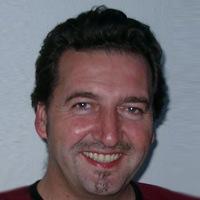 Schormann, Jörg