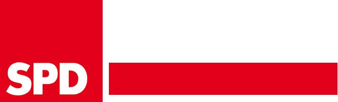 SPD Duisburg