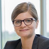 SPD unterstützt AIDS-Hilfe Duisburg