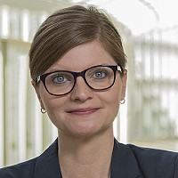 Sarah Philipp: Das Wohnungsaufsichtsgesetz wirkt!