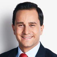 Duisburger Bundestagsabgeordneter Özdemir sichert Zukunft der Hubbrücke Walsum – 2,5 Millionen Euro Bundesmittel für die Sanierung der Hubbrücke