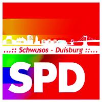 Aufruf zur Teilnahme am 16. CSD Duisburg