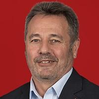 Sagurna führt weiter SPD-Fraktion