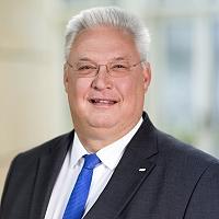 """Meidericher Bürgerverein """"A59 DU für den Tunnel"""" – Unterschriftenübergabe im Landtag"""