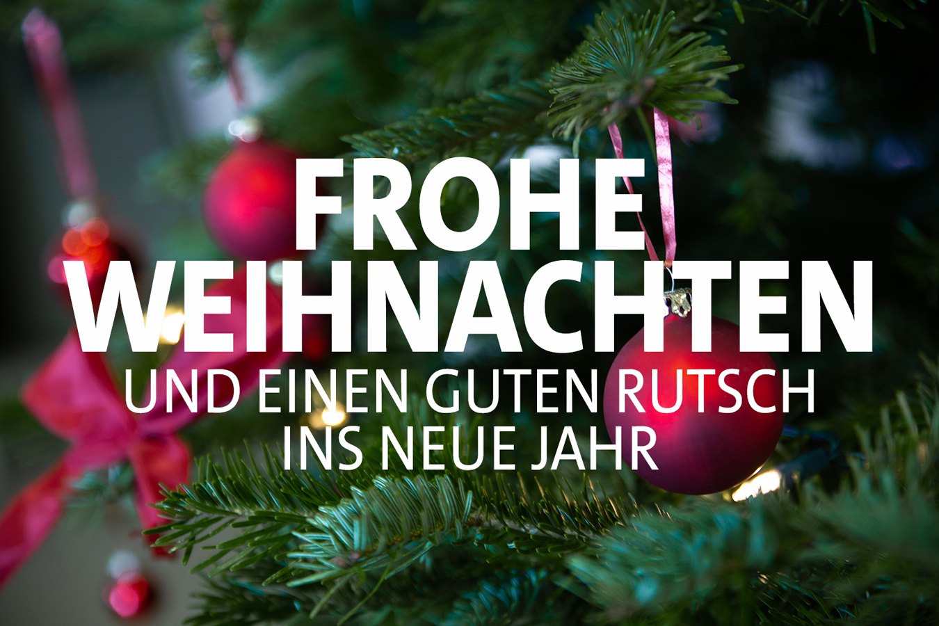 Frohe Weihnachten Guten Rutsch Ins Neue Jahr.Frohe Weihnachten Und Einen Guten Rutsch Ins Neue Jahr Spd Duisburg
