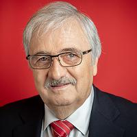 SPD trauert um Herbert Eickmanns