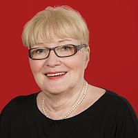 Ellen Pflug: Impfpflicht soll kommen
