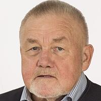 SPD trauert um Joachim Hajdenik