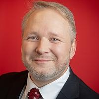 Digitalisierung in Duisburg schreitet voran