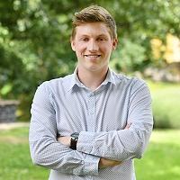 Jusos Duisburg unterstützen erneuten Vorstoß zum Wahlalter ab 16