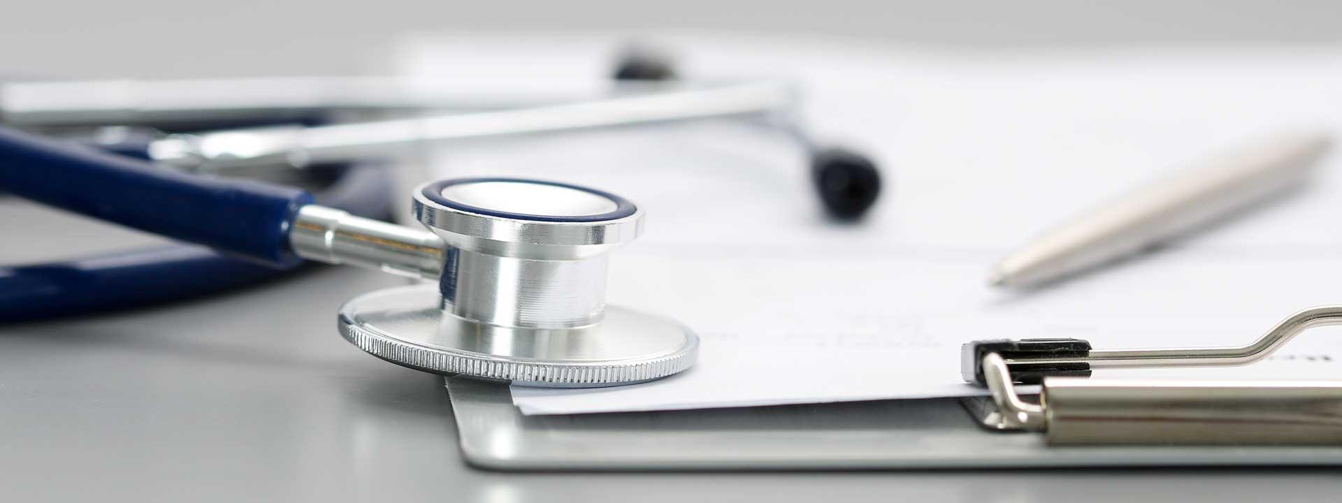 Gesundheit und Verbraucherschutz