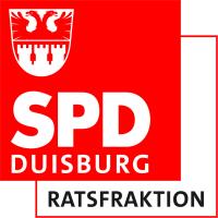 Vorstand der SPD-Fraktion komplett