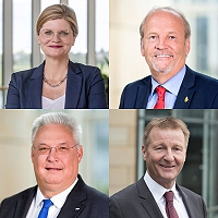 """""""Wir müssen den Stahl in NRW und in Duisburg erhalten!"""""""