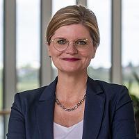 Pressemitteilung SPD Duisburg / GRÜNE Duisburg: