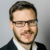Gesundheit von Kindern und Jugendlichen in Duisburg stärken