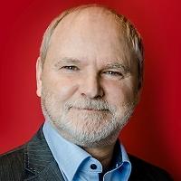 Uwe Ernst gegen weitere Wettbüros in Großenbaum