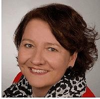 Duisburger Sozialdemokratin Elisabeth Koal stellvertretende NRW-Vorsitzende der SPD-Frauen
