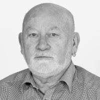 Wir trauern um Manfred Kaiser